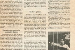 Tournois-tenis-de-table
