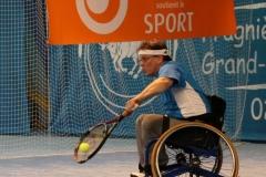 Championnat Suisse 2011